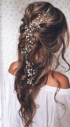 Capelli corti o capelli lunghi? 1