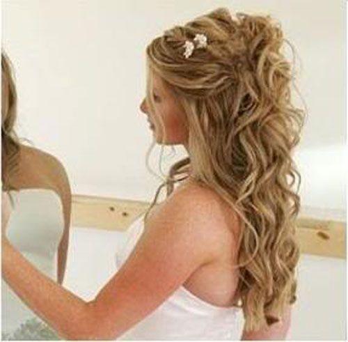 Capelli corti o capelli lunghi? 6