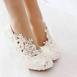 Finalmente le scarpe! 4