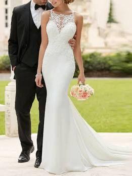 Abiti sposo 🤵♂️ 18