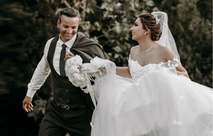 Abiti sposo 🤵♂️ 23