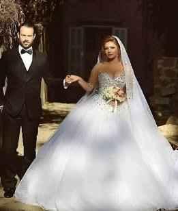 Abiti sposo 🤵♂️ - 19