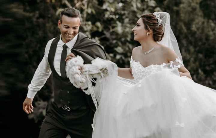 Abiti sposo 🤵♂️ - 23