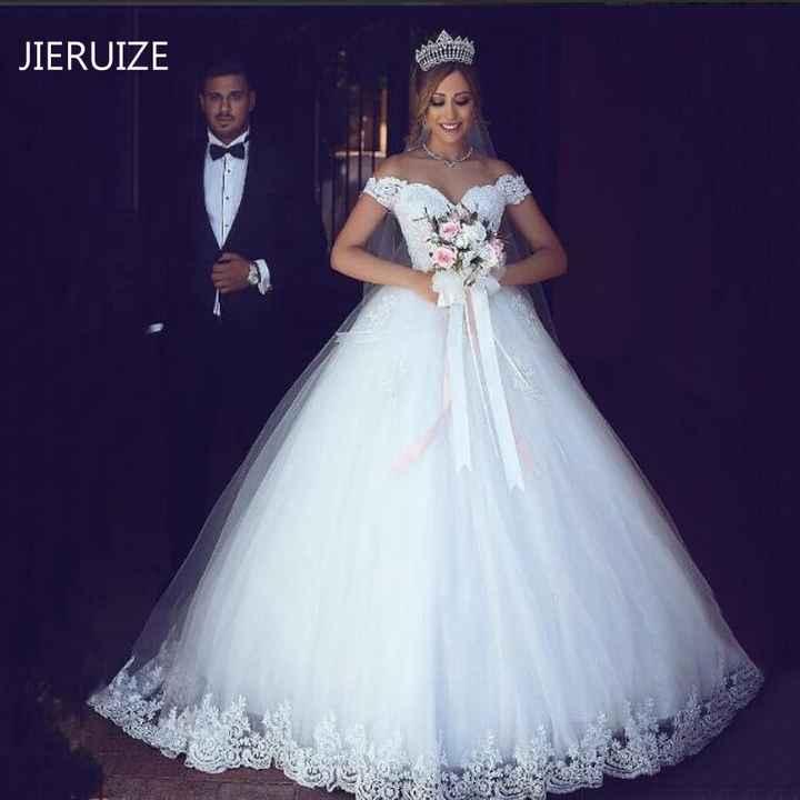 Abiti sposo 🤵♂️ - 26