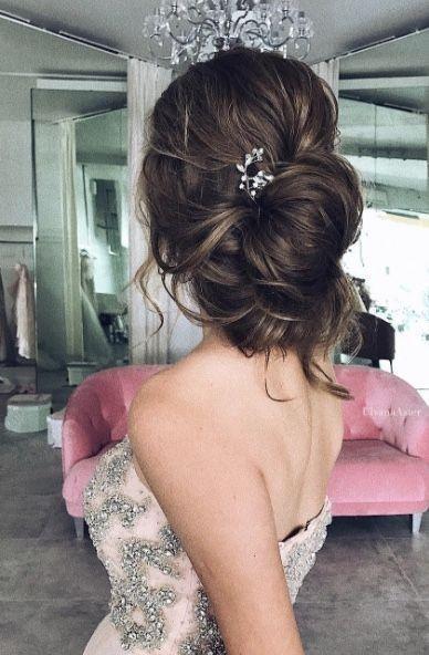 L'accessorio capelli di quale admin scegli? 3