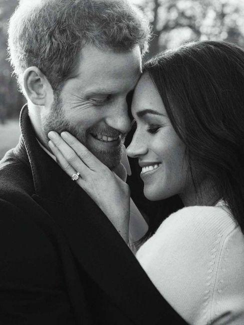A quale coppia famosa vi paragonereste? 😎 2