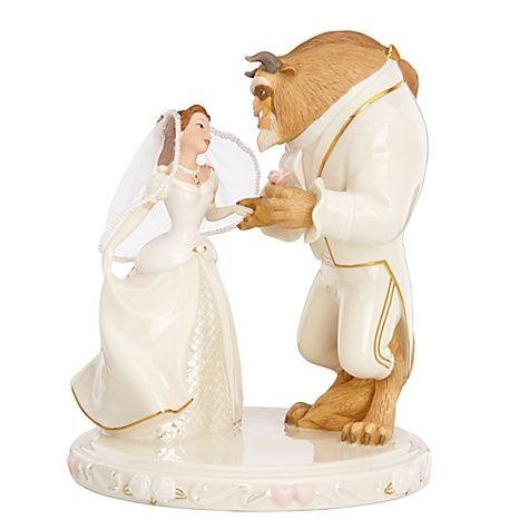 Bomboniere Disney Matrimonio.Bomboniera Matrimonio Tema Disney Jncf6bab Jnktodaynews Com