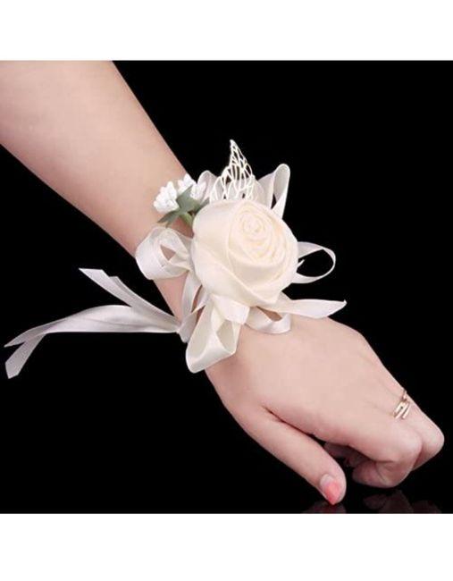 Il mio bouquet !!!!! 3