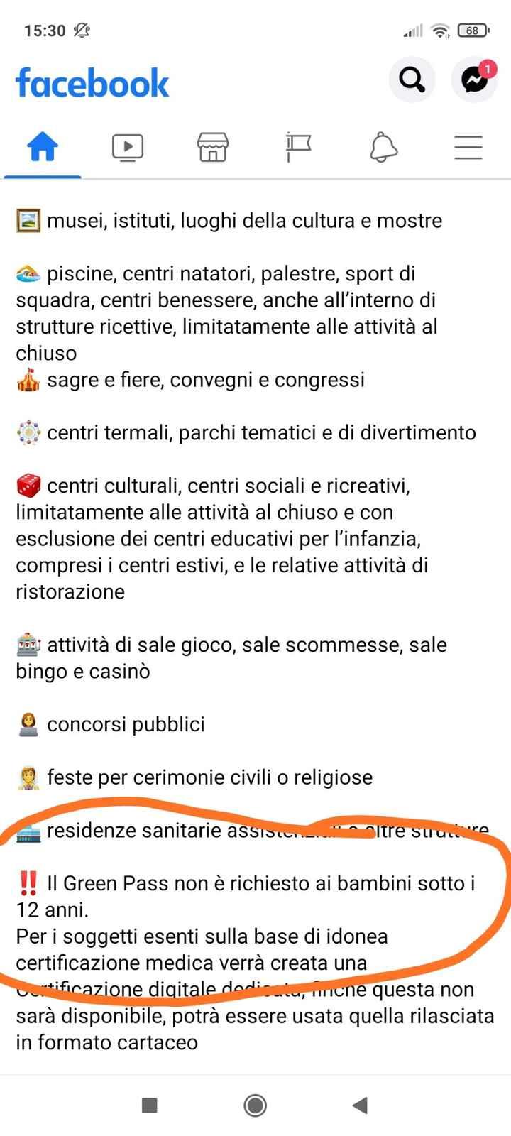 Per chi si sposa in Liguria - 2
