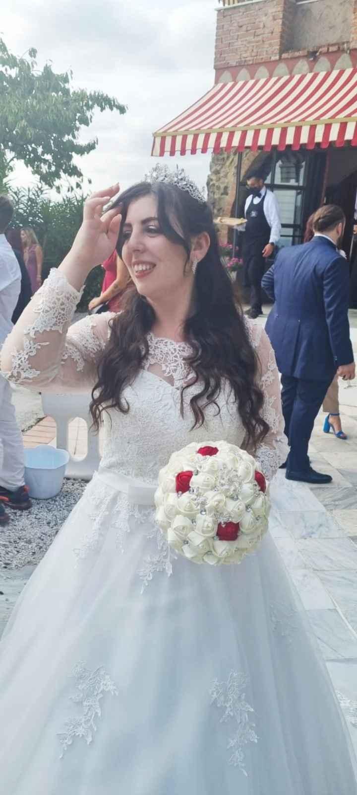Felicemente sposati!!!! - 2