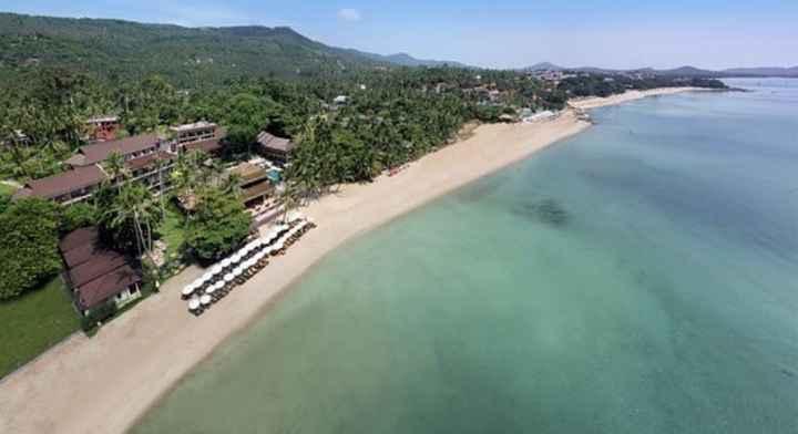 Vi presento il  resort in Thailandia per la nostra luna di miele 🌙🍯 😍 - 14