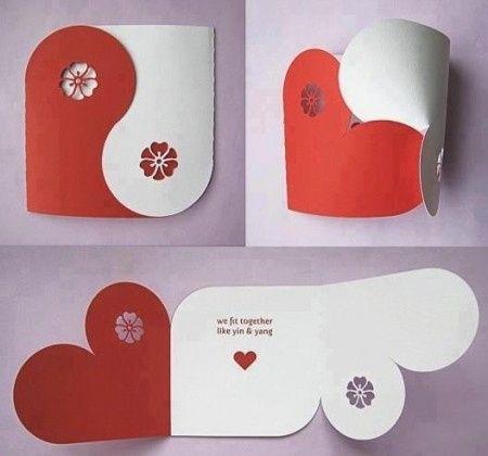 Biglietti Matrimonio Auguri Da Stampare : Biglietto auguri partecipazioni ringraziamento fai da te forum