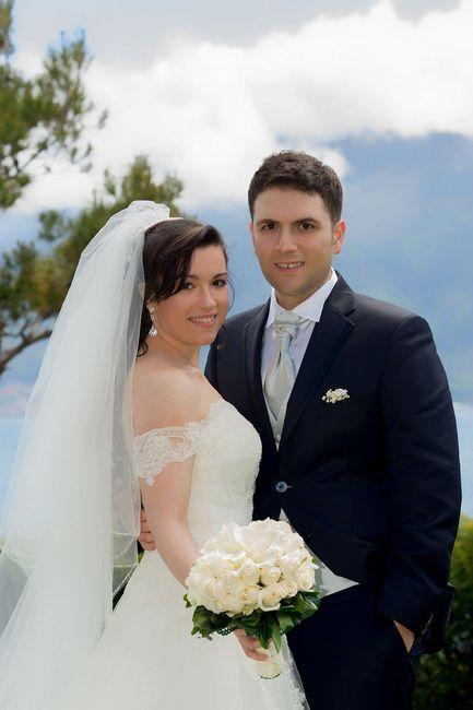 Popolare Consiglio foto per poster - Neo-spose - Forum Matrimonio.com OP65