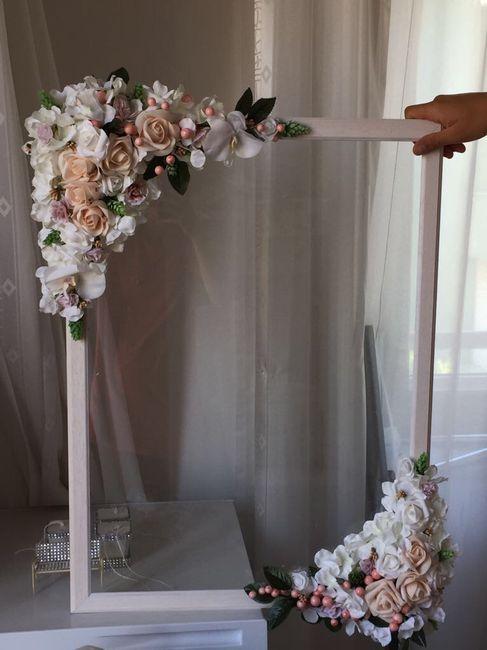 Welcome ti the wedding ! 5