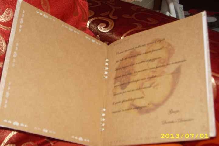 guestbook  tema angeli interno