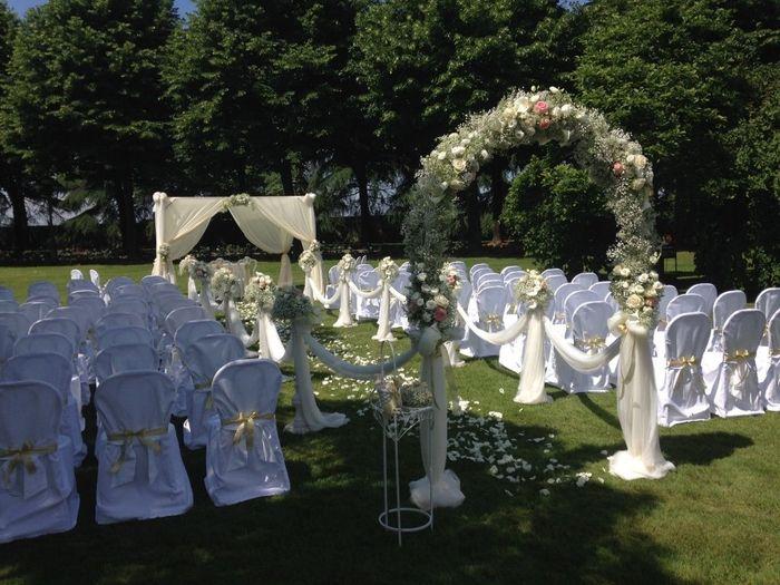 Auguri Matrimonio Rito Civile : Rito civile a villa valenca rovato bs cerimonia