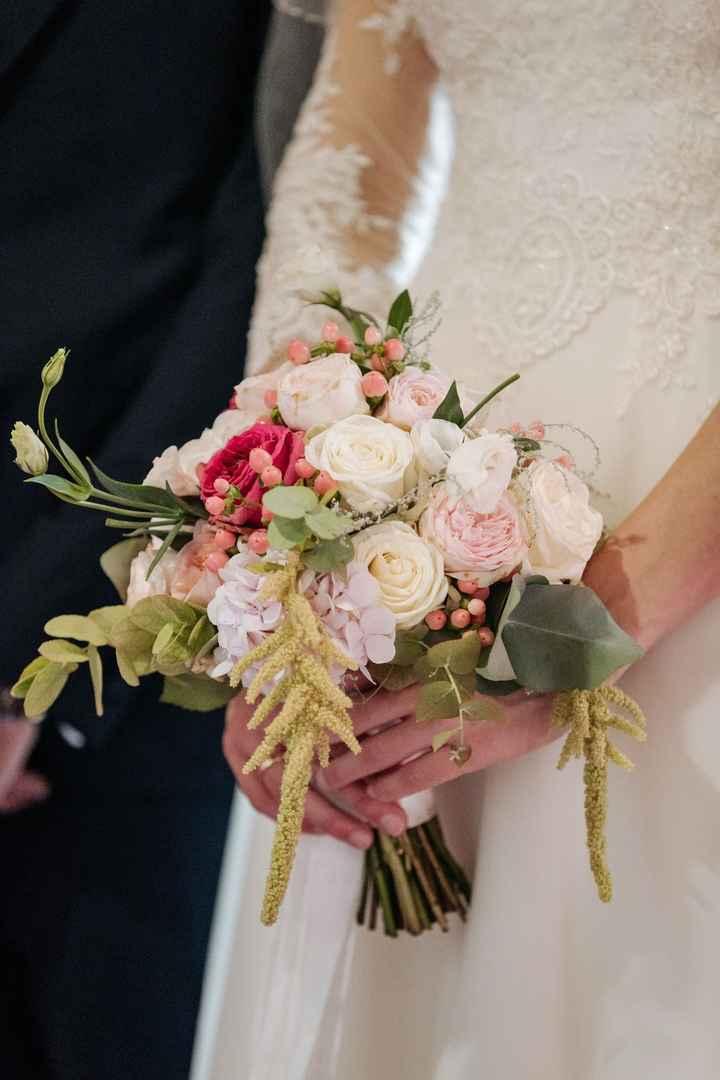 Per le spose di Ottobre.... - 1
