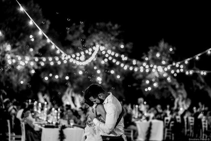 Scegli il miglior real wedding 2019 1