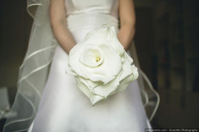 Bouquet Trend 1