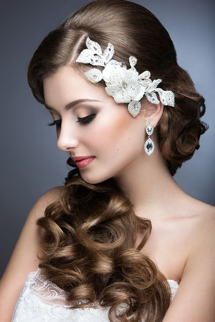 L'accessorio per capelli in base allo zodiaco 4