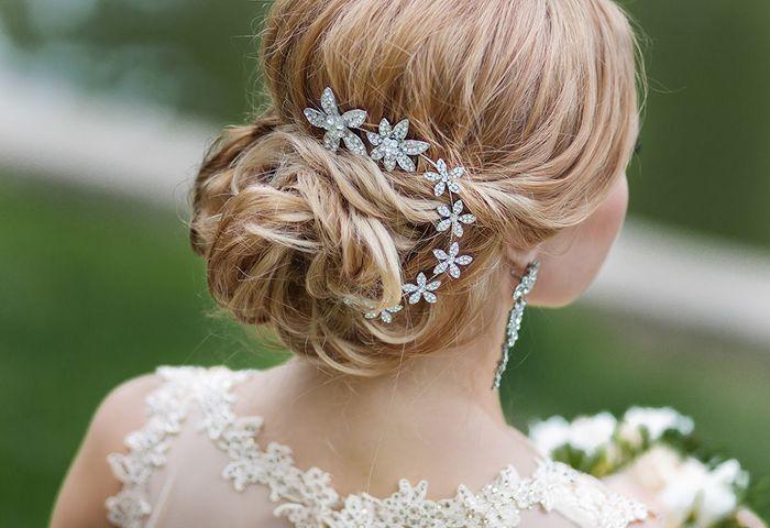L'accessorio per capelli in base allo zodiaco 7