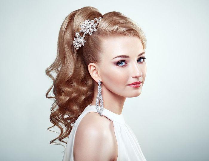 L'accessorio per capelli in base allo zodiaco 9