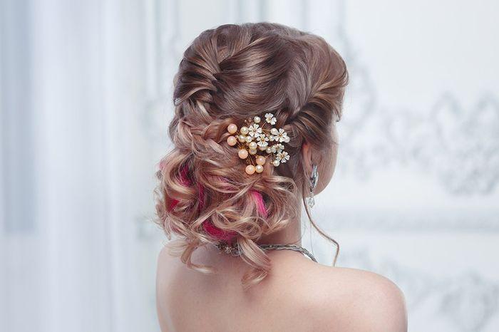 L'accessorio per capelli in base allo zodiaco 11