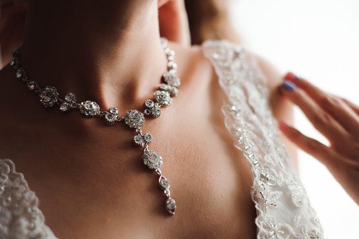I gioielli in base allo zodiaco 3