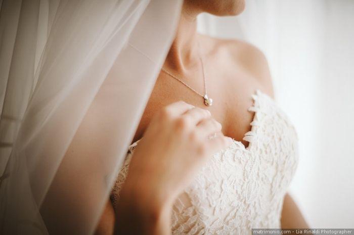 Sfida Admin: i gioielli principeschi 3