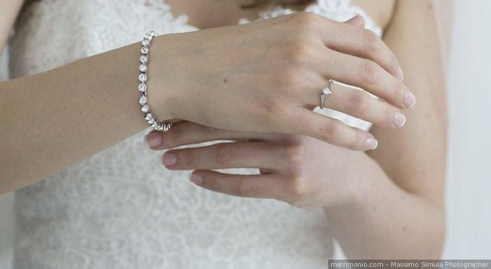 Sfida Admin: i gioielli principeschi 4
