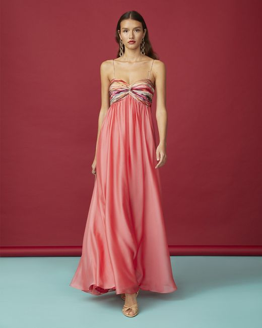 8 damigelle in rosa: quale preferisci? 4
