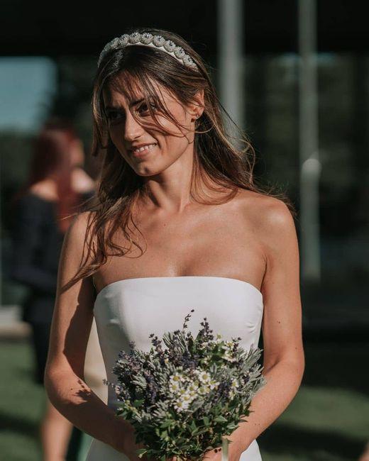 Bridal look: la foto con più ❤️ è... 1