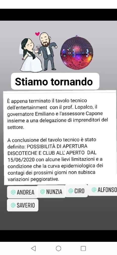 Puglia tavolo tecnico - 1