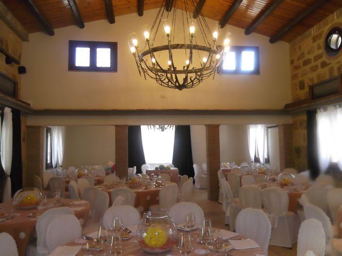 Matrimonio In Villa Napoli : Villa napoli palermo sicilia forum matrimonio