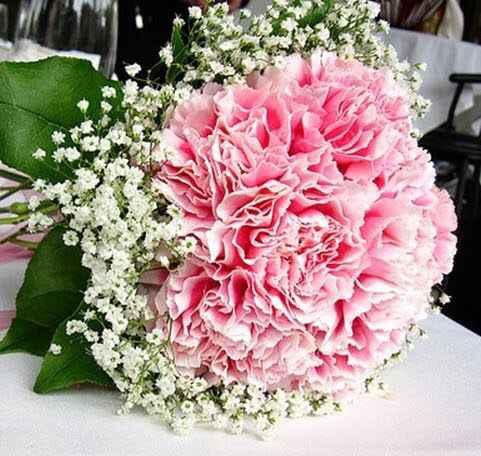 Bouquet del giorno - 2