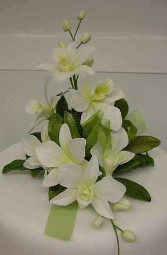 Bouquet ortensie e rose inglesi in agosto? - 2