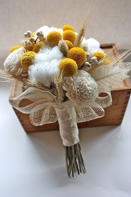 Matrimonio Country Chic Emilia Romagna : Bouquet originale stile country chic emilia romagna