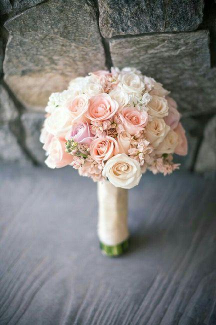 Matrimonio Forum : Bouquet rosa pesca organizzazione matrimonio forum