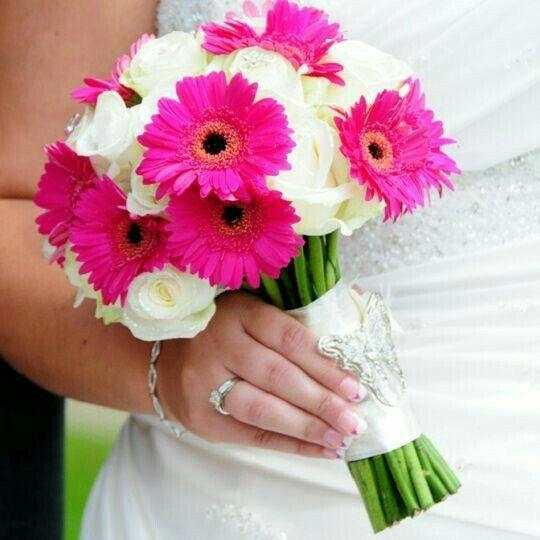 Bouquet Sposa Fucsia.Bouquet Fucsia Organizzazione Matrimonio Forum