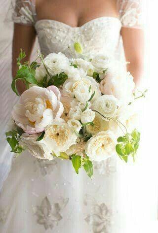 Bouquet Di Peonie Organizzazione Matrimonio Forum