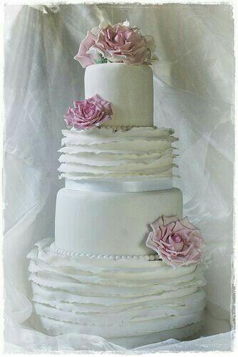 Torte Matrimonio Country Chic : Torte tema shabby chic organizzazione matrimonio forum