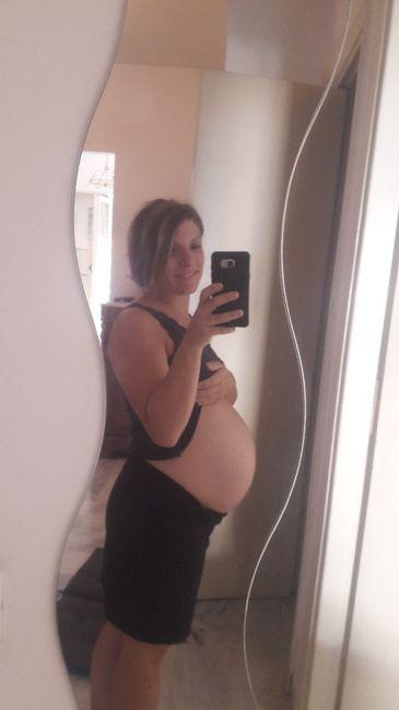 Mamme di ottobre 2019 - 1