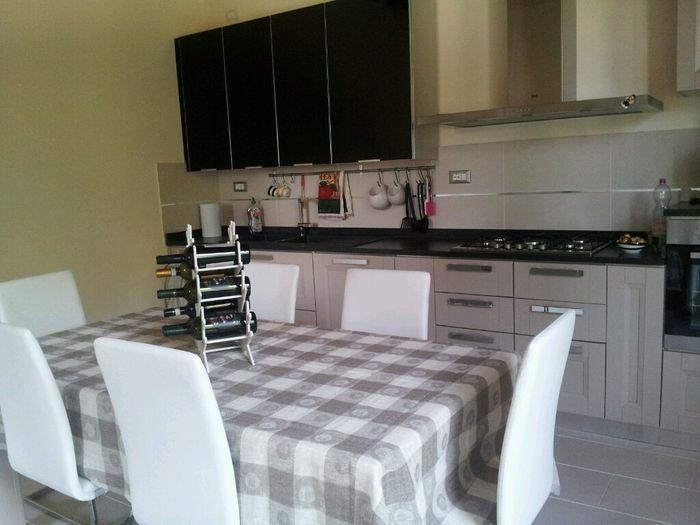 Classifica cucine - qualita\', finitura dei particolari - prezzo ...