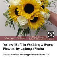 Qual è il fiore più adatto alle tue nozze? Il risultato - 1