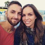 Giorgia & Renato