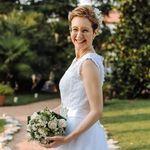 Elena Pietri