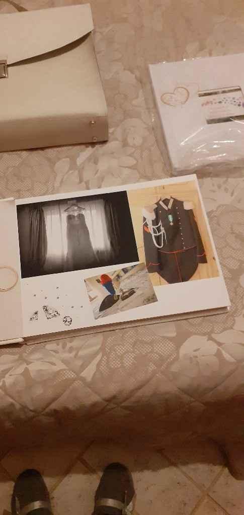 Fotolibro online.. Aiutino!!!!! ⬇️⬇️ - 4