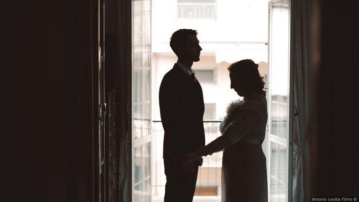 Scegli il look sposo più adatto a te 1