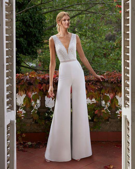Il vestito in base allo zodiaco 2