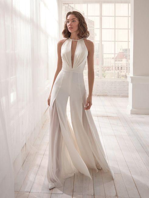 Il vestito in base allo zodiaco 4